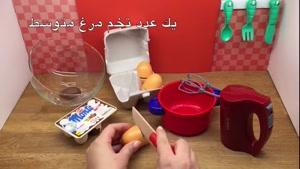 آموزش ۰تا۱۰۰ حروف به کودکان ۰۲۱۲۸۴۲۳۱۱۸-۰۹۱۳۰۹۱۹۴۴۸-wWw.۱۱۸File.Com