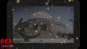 آموزش نصب سقف کشسان به طور حرفه ایی در www.۱۱۸File.Com