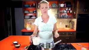 آموزش آشپزی بین المللی -۰۲۱۲۸۴۲۳۱۱۸-۰۹۱۳۰۹۱۹۴۴۸-wWw.۱۱۸File.Com