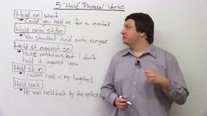 آموزش زبان انگلیسی مرحله به مرحله۰۲۱۲۸۴۲۳۱۱۸-۰۹۱۳۰۹۱۹۴۴۸-wWw.۱۱۸File.Com
