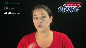 آموزش ۰تا۱۰۰ زبان فرانسه درخانه-۰۲۱۲۸۴۲۳۱۱۸-۰۹۱۳۰۹۱۹۴۴۸-wWw.۱۱۸File.Com