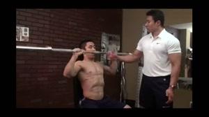 آموزش ۶تکه کردن شکم در سه سوت ۰۲۱۲۸۴۲۳۱۱۸-۰۹۱۳۰۹۱۹۴۴۸-wWw.۱۱۸File.Com