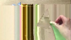 آموزش ۳سوته ساخت اوریگامی های زیبا ۰۲۱۲۸۴۲۳۱۱۸-۰۹۱۳۰۹۱۹۴۴۸-wWw.۱۱۸File.Com