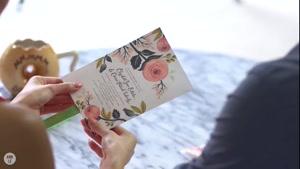 مجموعه ایده های جذاب وخلاق برای عروسی ۰۲۱۲۸۴۲۳۱۱۸-۰۹۱۳۰۹۱۹۴۴۸-wWw.۱۱۸File.Com