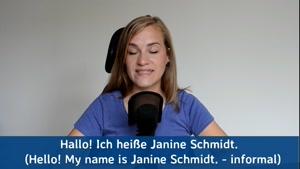 آموزش کامل زبان آلمانی از مبتدی ۰۲۱۲۸۴۲۳۱۱۸-۰۹۱۳۰۹۱۹۴۴۸-wWw.۱۱۸File.Com