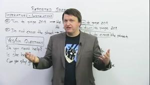 یادگیری۳سوته زبان انگلیسی درخانه۰۲۱۲۸۴۲۳۱۱۸-۰۹۱۳۰۹۱۹۴۴۸-wWw.۱۱۸File.Com