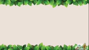 آموزش گام به گام کلمات به کودکان ۰۲۱۲۸۴۲۳۱۱۸-۰۹۱۳۰۹۱۹۴۴۸-wWw.۱۱۸File.Com