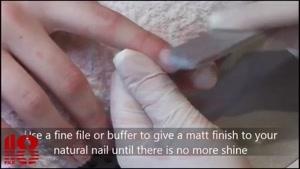 آموزش ۰تا۱۰۰ کاشت وطراحی ناخن ۰۲۱۲۸۴۲۳۱۱۸-۰۹۱۳۰۹۱۹۴۴۸-wWw.۱۱۸File.Com