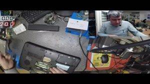 آموزش تعمیر لپ تاپ سونی-۰۹۱۳۰۹۱۹۴۴۸.WWW.۱۱۸FILE.COM