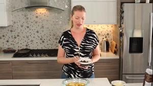 آموزش آشپزی بین المللی ۰۲۱۲۸۴۲۳۱۱۸ -۰۹۱۳۰۹۱۹۴۴۸ -wWw.۱۱۸File.Com