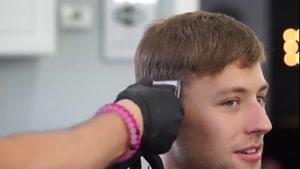 آموزش حرفه ای آرایشگری ۰۲۱۲۸۴۲۳۱۱۸-۰۹۱۳۰۹۱۹۴۴۸-wWw.۱۱۸File.Com