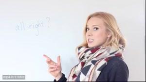 آموزش زبان با استاد Lusy در www.۱۱۸File.Com