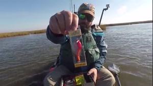 آموزش جذاب ماهیگیری مقدماتی ۰۲۱۲۸۴۲۳۱۱۸-۰۹۱۳۰۹۱۹۴۴۸-wWw.۱۱۸File.Com