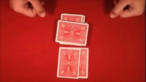آموزش شعبده بازی باپاسور ۰۲۱۲۸۴۲۳۱۱۸-۰۹۱۳۰۹۱۹۴۴۸-wWw.۱۱۸File.Com
