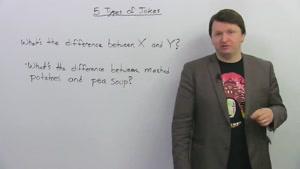 آموزش زبان انگلیسی درسه سوت ۰۲۱۲۸۴۲۳۱۱۸-۰۹۱۳۰۹۱۹۴۴۸-wWw.۱۱۸File.Com