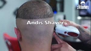آموزش ۰تا ۱۰۰ آرایشگری مردانه ۰۲۱۲۸۴۲۳۱۱۸-۰۹۱۳۰۹۱۹۴۴۸-wWw.۱۱۸File.Com