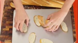 آموزش کامل آشپزی بین المللی ۰۲۱۲۸۴۲۳۱۱۸-۰۹۱۳۰۹۱۹۴۴۸-wWw.۱۱۸File.Com