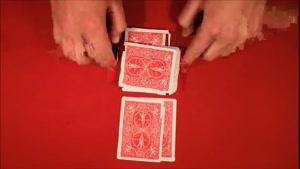 آموزش تصویری شعبده بازی با پاسور۰۲۱۲۸۴۲۳۱۱۸-۰۹۱۳۰۹۱۹۴۴۸-wWw.۱۱۸File.Com
