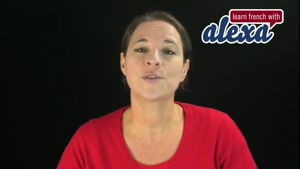 آموزش زبان فرانسه الکسا-۰۲۱۲۸۴۲۳۱۱۸-۰۹۱۳۰۹۱۹۴۴۸-wWw.۱۱۸File.Com