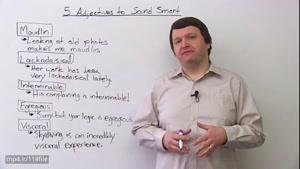 آموزش زبان Engvid با استاد Alex در WWW.۱۱۸File.Com