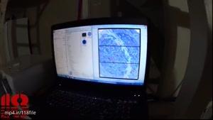 اولین آموزش کامل نصب آسمان مجازی در ایران در www.۱۱۸File.Com