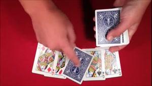 آموزش مهیج شعبده بازی با پاسور ۰۲۱۲۸۴۲۳۱۱۸-۰۹۱۳۰۹۱۹۴۴۸-wWw.۱۱۸File.Com