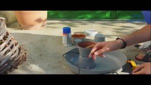 آموزش گام به گام ساخت آبنما_۰۹۱۳۰۹۱۹۴۴۸.www.۱۱۸file.com