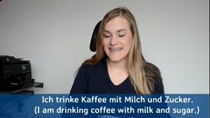 آموزش زبان آلماني ۰۲۱۲۸۴۲۳۱۱۸-۰۹۱۳۰۹۱۹۴۴۸- wWw.۱۱۸File.Com