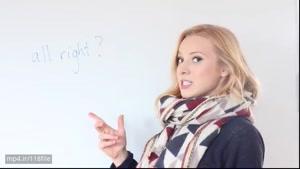 آموزش زبان انگلیسی با لوسی در www.۱۱۸File.Com