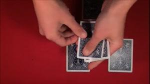 ترفندهای جالب شعبده بازی با پاسور ۰۲۱۲۸۴۲۳۱۱۸-۰۹۱۳۰۹۱۹۴۴۸-wWw.۱۱۸File.Com