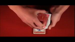 آموزش شعبده بازی با پاسور ۰۲۱۲۸۴۲۳۱۱۸ -۰۹۱۳۰۹۱۹۴۴۸ -wWw.۱۱۸File.Com