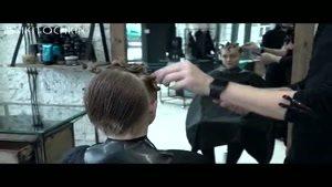 آموزش کوتاهی مو زنانه_کامل و گام به گام.www.۱۱۸file.com