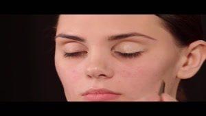 آموزش کامل آرایش صورت در ۱۱۸فایل_۰۹۱۳۰۹۱۹۴۴۸.www.۱۱۸file.com
