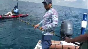آموزش ۰تا ۱۰۰ اصول ماهیگیری ۰۲۱۲۸۴۲۳۱۱۸-۰۹۱۳۰۹۱۹۴۴۸-wWw.۱۱۸File.Com