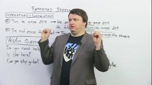 آموزش زبان انگلیسی engvid استاد الکس ۰۲۱۲۸۴۲۳۱۱۸-۰۹۱۳۰۹۱۹۴۴۸-wWw.۱۱۸File.Com