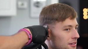 آموزش آرایشگری مردانه ۰۲۱۲۸۴۲۳۱۱۸ -۰۹۱۳۰۹۱۹۴۴۸-wWw.۱۱۸File.Com