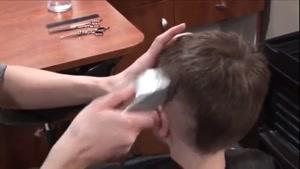 آموزش آرایشگری مردانه رایگان ۰۲۱۲۸۴۲۳۱۱۸-۰۹۱۳۰۹۱۹۴۴۸-wWw.۱۱۸File.Com