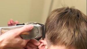 آموزش حرفه ای آرایشگری مردانه. ۰۲۱۲۸۴۲۳۱۱۸-۰۹۱۳۰۹۱۹۴۴۸-wWw.۱۱۸File.Com