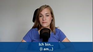 آموزش کامل زبان آلمانی از پایه. ۰۲۱۲۸۴۲۳۱۱۸-۰۹۱۳۰۹۱۹۴۴۸-wWw.۱۱۸File.Com