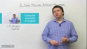 آموزش زبان با اساتید Engvid در www.۱۱۸File.Com