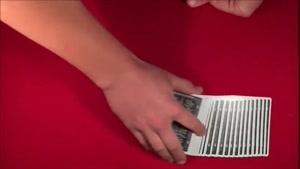آموزش شعبده بازی باپاسور در۳سوت ۰۲۱۲۸۴۲۳۱۱۸-۰۹۱۳۰۹۱۹۴۴۸-wWw.۱۱۸File.Com