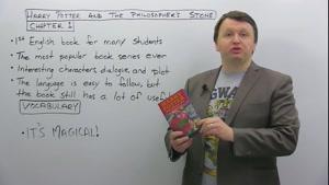 آموزش زبان انگلیسی از پایه در ۳سوت ۰۲۱۲۸۴۲۳۱۱۸-۰۹۱۳۰۹۱۹۴۴۸-wWw.۱۱۸File.Com