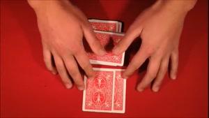 آموزش شعبده بازی با پاسور ۰۲۱۲۸۴۲۳۱۱۸-۰۹۱۳۰۹۱۹۴۴۸-wWw.۱۱۸File.Com