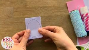 آموزش کامل ساخت اوریگامی های زیبا ۰۲۱۲۸۴۲۳۱۱۸-۰۹۱۳۰۹۱۹۴۴۸-wWw.۱۱۸File.Com