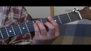 آموزش گیتار از مبتدی تا پیشرفته_۰۹۱۳۰۹۱۹۴۴۸-۰۲۱۲۸۴۲۳۱۱۸.WW.۱۸FILE.COM