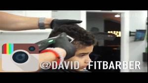 آموزش آرایشگری مردانه ۰۲۱۲۸۴۲۳۱۱۸ - ۰۹۱۳۰۹۱۹۴۴۸-wWw.۱۱۸File.Com