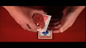 آموزش شعبده بازی با پاسور ۰۲۱۲۸۴۲۳۱۱۸-۰۹۱۳۰۹۱۹۴۴۸ -wWw.۱۱۸File.Com