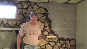 آموزش ۳سوته نصب سنگ آنتیک ۰۲۱۲۸۴۲۳۱۱۸-۰۹۱۳۰۹۱۹۴۴۸-wWw.۱۱۸File.Com