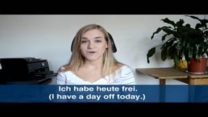 آموزش پیشرفته زبان آلمانی ۰۲۱۲۸۴۲۳۱۱۸-۰۹۱۳۰۹۱۹۴۴۸ -wWw.۱۱۸File.Com