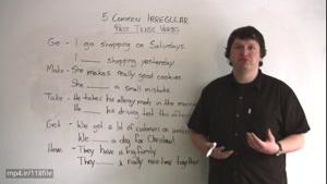 آموزش زبان با استاد Alex در www.۱۱۸File.Com